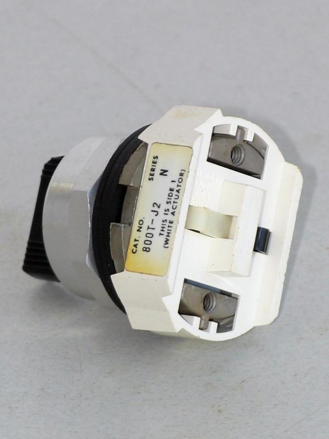 028 343_1 wiring interlock with allen bradley 800t switch & blocks 800t-j2 wiring diagram at alyssarenee.co